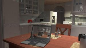 3d modelling rendering 3d model engineering interior modelling